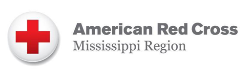 American Red Cross Mississippi Region